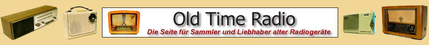 http://www.oldtimeradio.de/