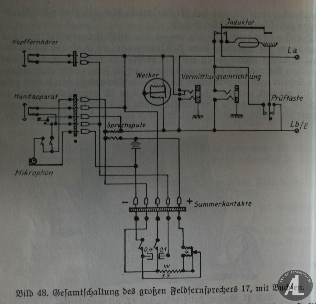 Atemberaubend 1931 Modell Ein Schaltplan Fotos - Der Schaltplan ...